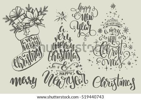 エメラルド · クリスマスツリー · テクスチャ · ツリー · デザイン · 塗料 - ストックフォト © lady-luck