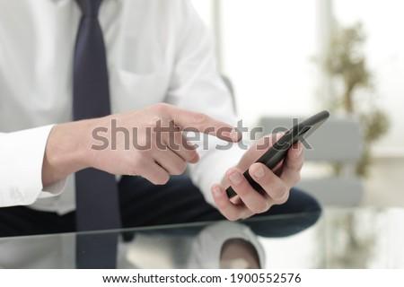 стороны · молодые · деловая · женщина · подписания · бизнеса · договор - Сток-фото © pressmaster
