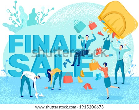 Special Price Banner with Clearance for Clients Stock photo © robuart