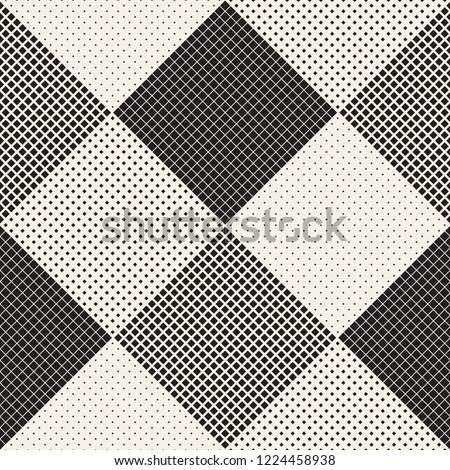 Sonsuz soyut rasgele boyut kareler vektör Stok fotoğraf © samolevsky