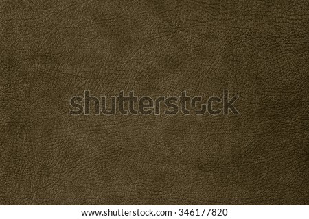 Dark Grunge Scratched Leather To Use As Background Foto stock © tarczas