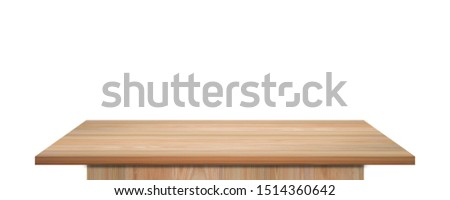 Munka fa asztal szó iroda gyermek üveg Stock fotó © fuzzbones0