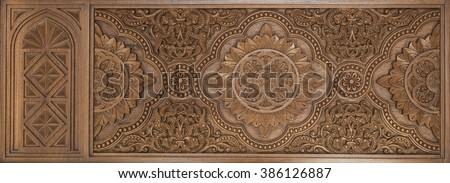 古代 · アラビア語 · アーキテクチャ · ポータル · カサブランカ · デザイン - ストックフォト © zurijeta