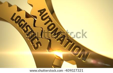 Stoccaggio ottimizzazione metallico attrezzi illustrazione 3d Foto d'archivio © tashatuvango