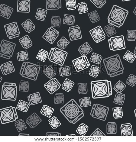 Bitcoin végtelen minta bányászat farm üzlet internet Stock fotó © popaukropa