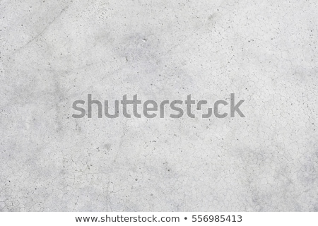 Beton textuur berg weg abstract Stockfoto © taviphoto