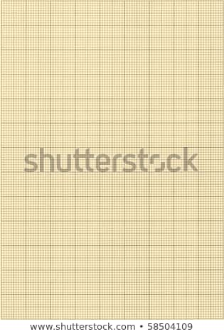 old sepia graph paper square grid background stock photo stephen