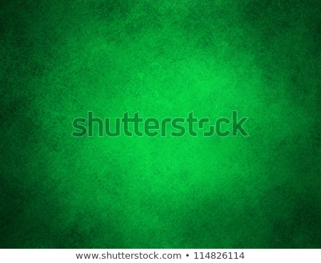 abstract green background, vintage background texture paper Stock photo © pxhidalgo