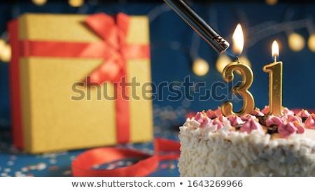 Поздравление с 31 днём рождения 40
