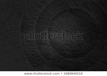 Black knobs industrial background Stock photo © Anterovium