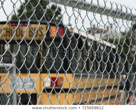 education chain link stock photo © lightsource