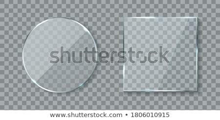 実例 · 心 · グリーティングカード · ロマンス - ストックフォト © pikepicture
