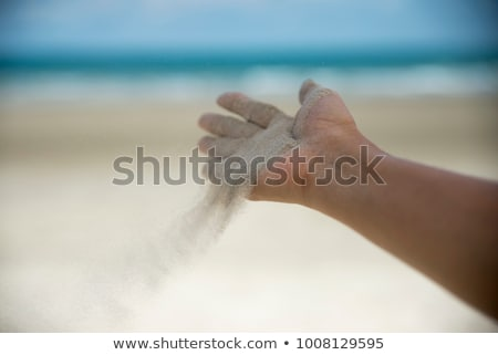 Let's go vacation Stock photo © moses