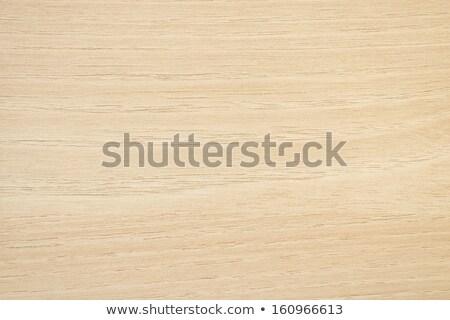 Bois texture véritable menuiserie bois lumière Photo stock © 3pphoto31