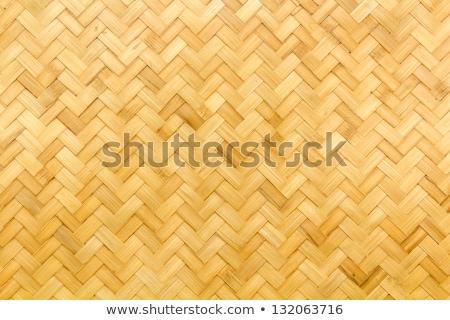 szalmaszál · textúra · fű · háttér · padló · növény - stock fotó © digifoodstock
