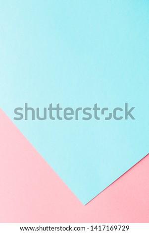 Abstract blanco papier textuur schrijfbehoeften materiaal Stockfoto © Anneleven