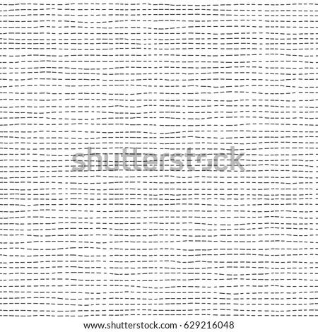 бесшовный волнистый рисованной шаблон Сток-фото © samolevsky