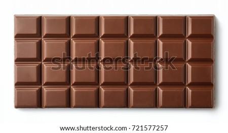 gorąca · czekolada · żywności · wzór · czekolady - zdjęcia stock © homydesign