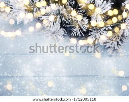 choinka · niebieski · tekstury · gotowy - zdjęcia stock © vlad_star