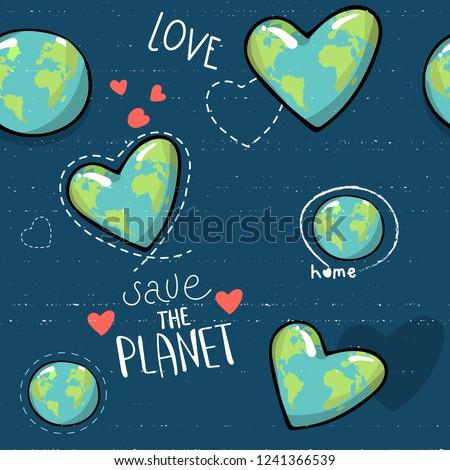 aarde · globes · wereldkaart · witte · abstract · vector - stockfoto © popaukropa