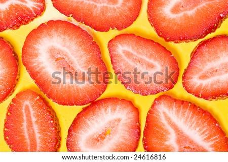 Doğal malzemeler kahvaltı tohumları badem Stok fotoğraf © artjazz