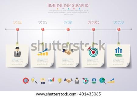 3D グラフ 図 ビジネス プレゼンテーション 現実的な ストックフォト © Linetale
