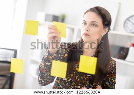 beszél · piros · pecsét · fehér · beszéd · címke - stock fotó © traimak