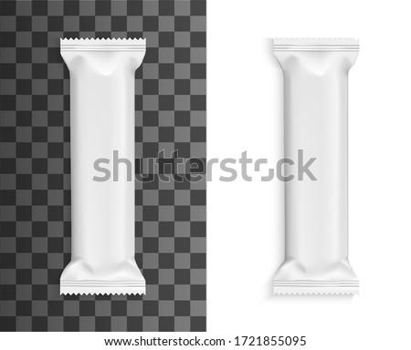 branco · envelope · modelo · projeto · negócio - foto stock © pikepicture
