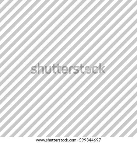 Végtelenített csík minta szürke fehér színek Stock fotó © olehsvetiukha