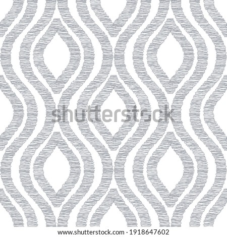 Abstract zwarte rommelig witte kruis Stockfoto © evgeny89