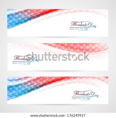 Соединенные Штаты Америки президент день красивой отражение Сток-фото © bharat