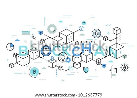デジタル · シンボル · 技術 · ビジネス · ウェブ · 銀行 - ストックフォト © decorwithme