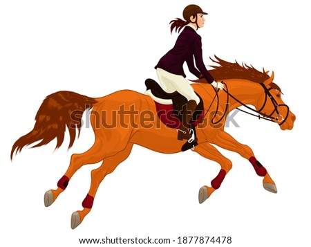 carreras · de · caballos · competencia · derby · mujer · cóctel · sombrero - foto stock © bonnie_cocos
