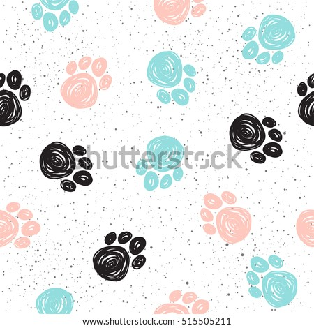 denim · Blauw · textuur · achtergrond · materiaal · vector - stockfoto © pravokrugulnik