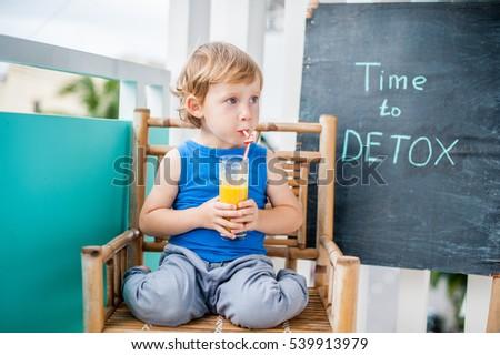 ダイエット · 時間 · 実例 · ダイエット · プレート · フォーク - ストックフォト © galitskaya
