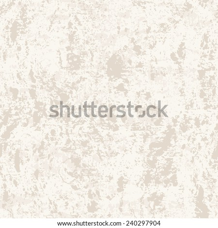 Vector seamless subtle pattern. Modern stylish abstract texture. Repeating geometric tiles Stock photo © samolevsky