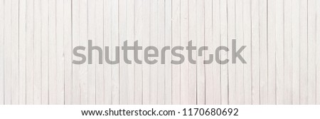 edad · grunge · madera · utilizado · textura · pared - foto stock © cla78