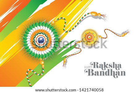 indian · festival · wenskaart · illustratie · ontwerp · liefde - stockfoto © bharat