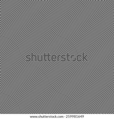 Monokróm minta fény szürke átló hullámos Stock fotó © Zebra-Finch