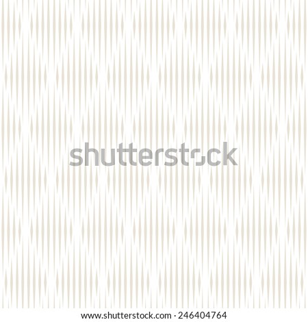Vector seamless lattice pattern. Modern subtle texture with monochrome trellis. Repeating geometric  Stock photo © Samolevsky
