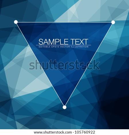 вектора · красочный · дизайна · Идея · динамический · Круги - Сток-фото © designleo