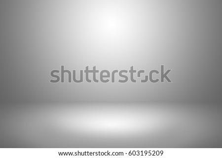 BANNER Picture blurred for background abstract and can be illustration to article of people in airpo Stock photo © galitskaya