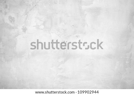 vintage or grungy white background of natural cement or stone ol stock photo © oly5