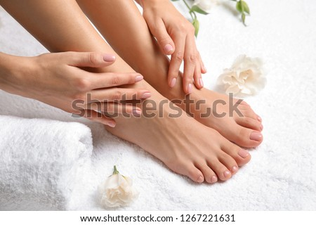 "beautiful feet photo РѕРіРѕРЅСЊ в""– 33587"