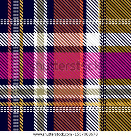розовый черный аннотация геометрический вектора ткань Сток-фото © sanjanovakovic