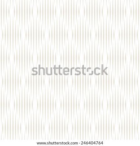 Vector naadloos patroon moderne textuur monochroom Stockfoto © Samolevsky