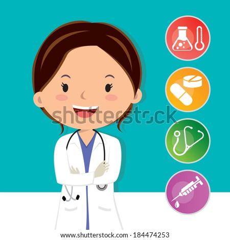 шприц икона медицинской красоту здоровья знак Сток-фото © Winner