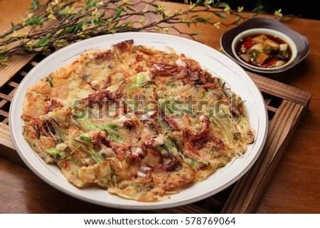 courgette · aardappel · pannenkoeken · vers · witte - stockfoto © tycoon