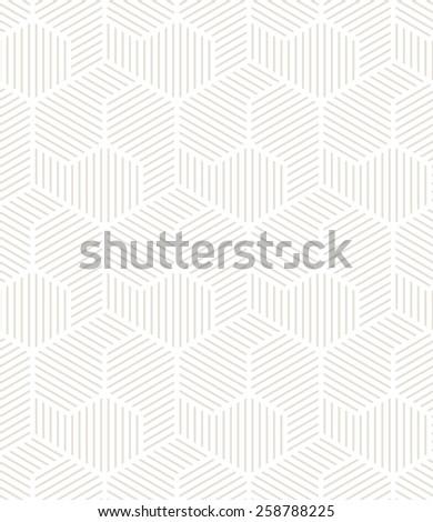Vektor Muster modernen Textur monochrome Stock foto © samolevsky