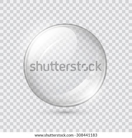 etiket · kristal · ikon · yalıtılmış · beyaz · iş - stok fotoğraf © smeagorl